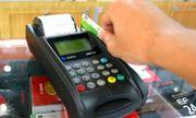 Ngành thuế TP HCM đề xuất người ăn nhà hàng trả tiền bằng thẻ