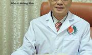 Xôn xao... bài thuốc của Bác sĩ người dân tộc Mán giúp hàng nghìn người viêm xoang khỏi bệnh