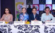 Giám khảo nói gì về đại diện Việt Nam tại World Miss Tourism Ambassador 2017?
