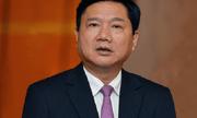 """Khởi tố, tạm giam ông Đinh La Thăng: Đừng ai nghĩ có người """"chống lưng"""" thì đứng trên pháp luật"""