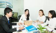 Thuỷ Tiên lấy tiền dành dụm trong 15 năm để lập công ty, làm Tổng giám đốc