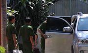 Nguyên nhân cựu Tổng Giám đốc công ty Xổ số Đồng Nai bị bắt?