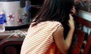 Kẻ nhiều lần xâm hại bé gái 10 tuổi đến mang thai lãnh án chung thân