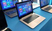 Nhiều máy tính xách tay HP bị cài sẵn phần mềm ăn cắp dữ liệu bàn phím