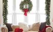 Hàng loạt ý tưởng trang trí Giáng sinh cực sáng tạo