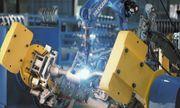 Thaco đầu tư sản xuất linh kiện phụ tùng, phục vụ xuất khẩu