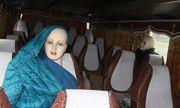 Chuyện lạ: Dùng ma nơ canh giả hành khách để vận chuyển hàng lậu