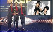 Nhóm HKT đã nổi tiếng ở nước ngoài như thế nào?