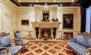 Cận cảnh căn nhà đắt nhất New York, giá 1.800 tỷ đồng