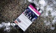 Trải nghiệm thực tế màn hình Galaxy J7+