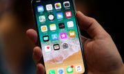 Apple vừa phát hành bản vá lỗi iOS 11.2.1 cho iPhone và iPad