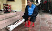 Vụ con trai đánh bố gãy xương sườn: Hành động trái luân thường đạo lý
