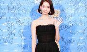 Fans nghĩ rằng Yoona tăng cân, và nàng còn đẹp hơn trước bội phần!