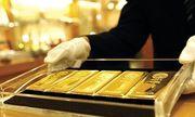 Hoàn thành đấu giá cổ phần Tổng Công ty Vàng Agribank