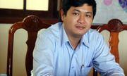 Yêu cầu xóa tên đảng viên, hủy quyết định bổ nhiệm con trai cựu Bí thư Quảng Nam