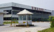 Nhà máy ôtô nghìn tỷ bị thu hồi đất, chủ tịch Vinaxuki nói gì?