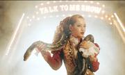 Chi Pu chính thức tung MV thứ 4