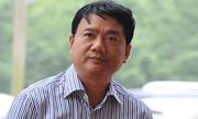 Ông Đinh La Thăng né tránh trách nhiệm, gây cản trở điều tra