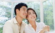 14 bí kíp giúp hôn nhân