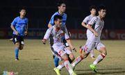Nhật Bản bảo vệ chức vô địch U21 quốc tế bằng trận thắng 2-0 với Việt Nam