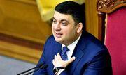 Ukraine hoảng hốt phát hiện phiên dịch viên chính phủ là gián điệp Nga