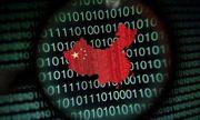 Trung Quốc: Lãnh 5 năm tù vì cung cấp dịch vụ