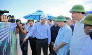 Quảng Ninh kêu gọi đầu tư vốn tỷ đô vào 5 dự án tại Vân Đồn
