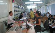 TP Hồ Chí Minh kiến nghị thu thuế từ quảng cáo đến mua bán trên mạng