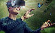 Người đàn ông 44 tuôi tử vong vì mải mê trải nghiệm kính thực tế ảo