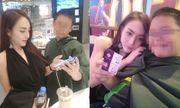 Cậu bé 12 tuổi 'lái máy bay bà già', tặng nàng iPhone X gây xôn xao cộng đồng mạng