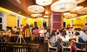 Địa điểm ăn uống nức tiếng tại Hà Nội cho dịp Tết 2018