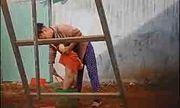 Làm rõ vụ bé trai 2 tuổi bị đánh, thọc cây vào bộ phận sinh dục