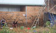Đắk Nông tổng kiểm tra các cơ sở mầm non sau vụ bé 2 tuổi bị bạo hành