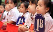 Hà Nội tiếp tục áp dụng hình thức tuyển sinh trực tuyến cho năm học mới