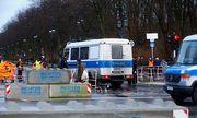 Đức: Nhiều phụ nữ lại bị tấn công tình dục đêm giao thừa