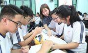 Sở GD&ĐT Hà Nội hướng dẫn các trường THPT chuẩn bị điều kiện tuyển sinh vào lớp 10