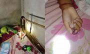 Bé gái 9 tuổi chết sau khi bị rắn hổ mang cắn lúc đang ngủ