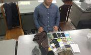 Người đàn ông Hàn Quốc sát hại cô gái trong phòng trọ ở Sài Gòn khai gì?