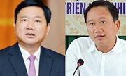 Hai luật sư của ông Trịnh Xuân Thanh bất ngờ rút lui trước phiên xử
