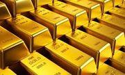 Giá vàng hôm nay 6/1: Vàng SJC quay đầu giảm 30 nghìn đồng/lượng
