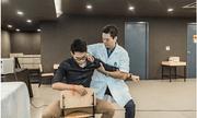 Báo động tình trạng giới công sở Việt mắc các bệnh văn phòng
