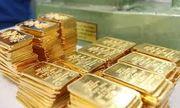 Giá vàng hôm nay 9/1: Vàng SJC tiếp tục giảm thêm 50 nghìn đồng/lượng
