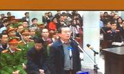 Xét xử Đinh La Thăng: Nhiều bị cáo khai làm theo chỉ đạo của cấp trên