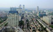 TP.HCM: Người mua đầu tư đang tháo chạy khỏi căn hộ cao cấp?