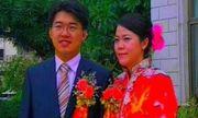 """Trong 4 ngày, người phụ nữ giàu nhất Trung Quốc """"bỏ túi"""" 2 tỷ USD"""