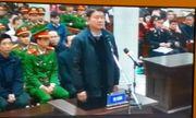 Phiên xử ông Đinh La Thăng và đồng phạm: Nhiều tình tiết bất ngờ