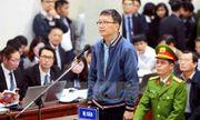 Không là Trịnh Xuân Thanh thì ai gây ra thua lỗ 3.300 tỷ đồng tại PVC?