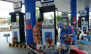 Phó Thủ tướng Vương Đình Huệ: Điều hành giá xăng dầu theo nguyên tắc hài hòa
