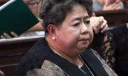 Hứa Thị Phấn cùng 27 đồng phạm gây thất thoát và chiếm đoạt 6.362 tỉ đồng