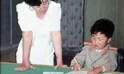 Cựu vệ sĩ Triều Tiên kể về tuổi thơ ông Kim Jong-un